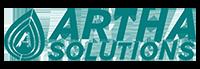 Artha Solutions