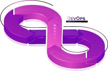 Artha Solutions - DevOps Services