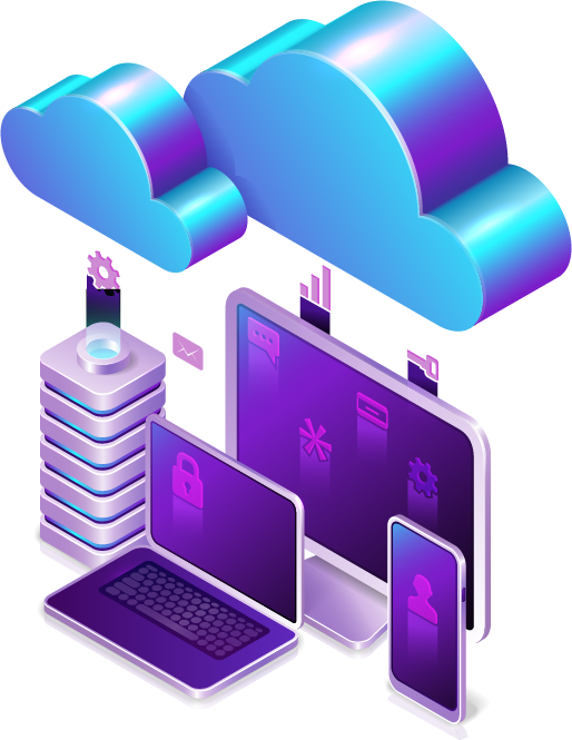 Data_Migration_Services