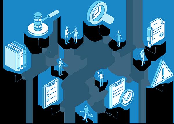 enterprise data governance services