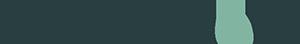servicenow-header-logo