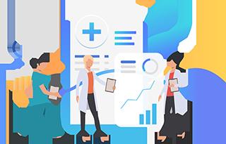 healthcare_data