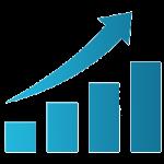 performance_increase