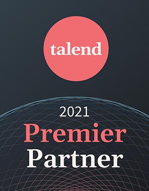 Talend_Premier_Partner_2021
