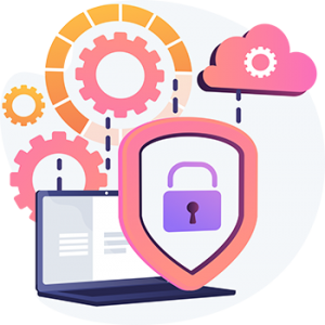 AWS Services - Security & Compliance