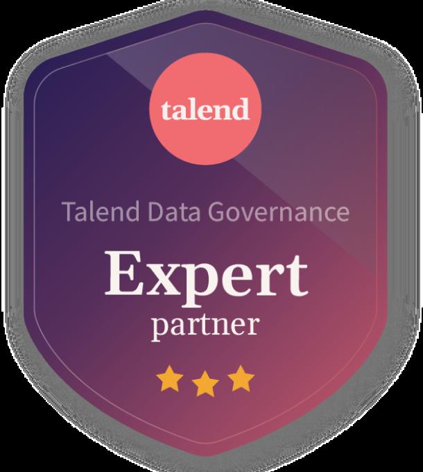 Talend Data Governance - Expert Partner - Artha Solutions